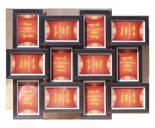 мульти 1611 на 12 фото 10х15 цена 14.5 у.е.