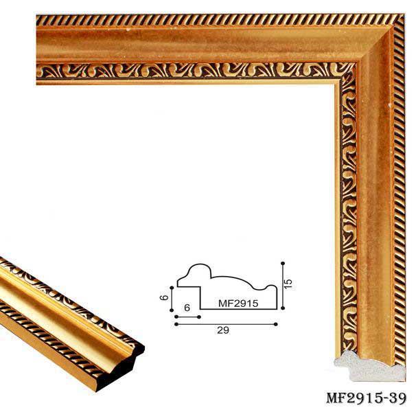MF2915-39