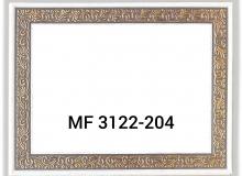 3122-204