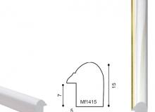 MF1415-54