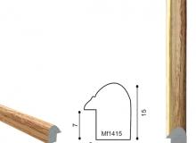 MF1415-94