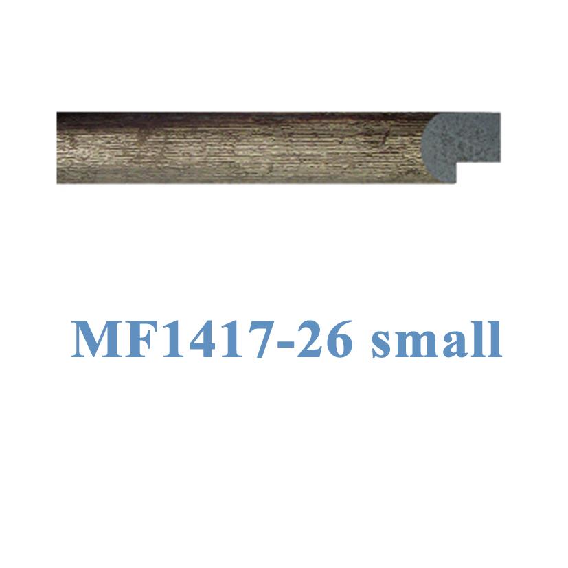 MF1417-26 small