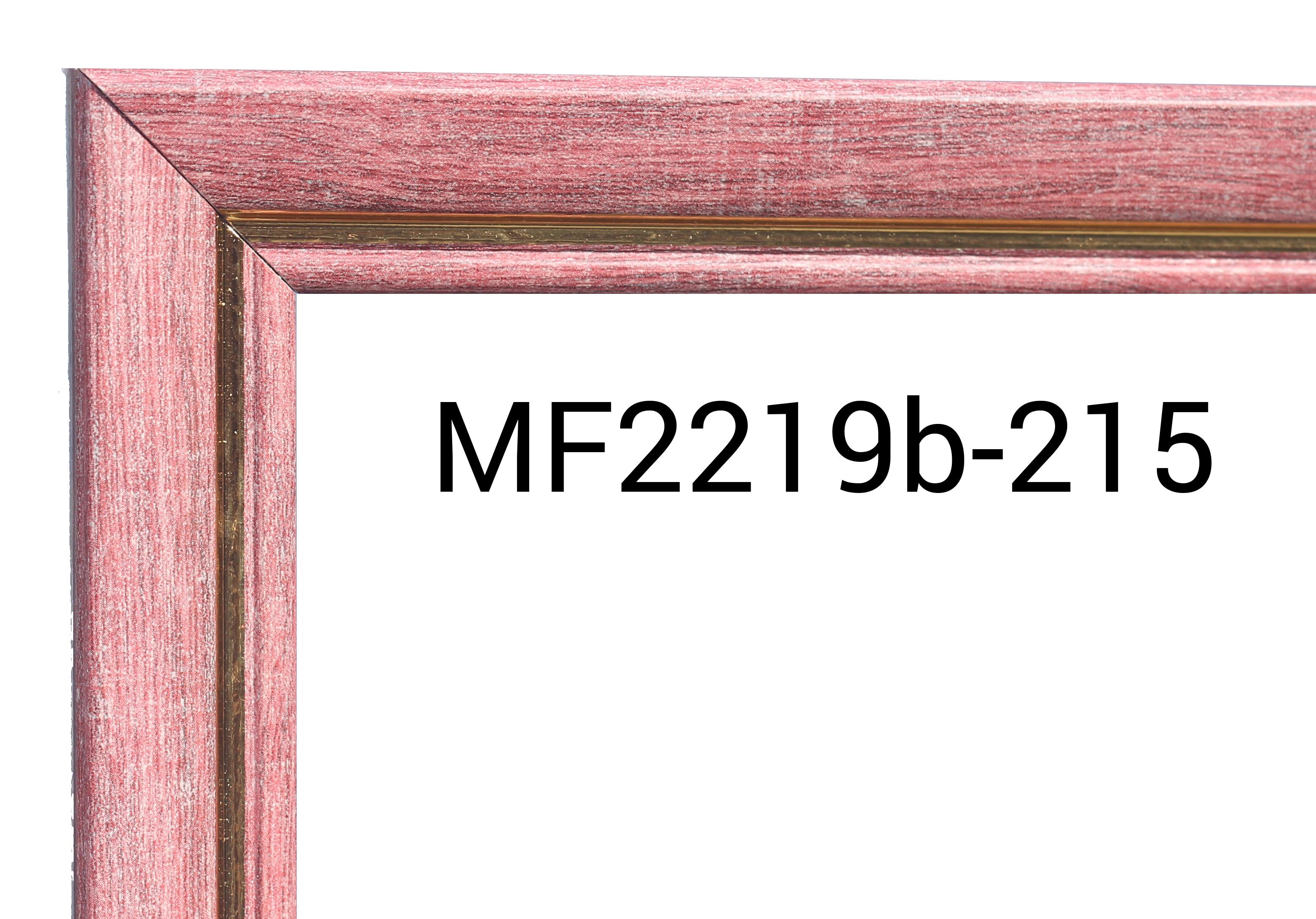 2219b-215