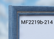 2219b-214