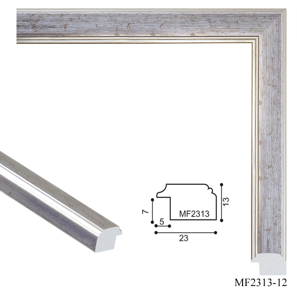 MF2313-12