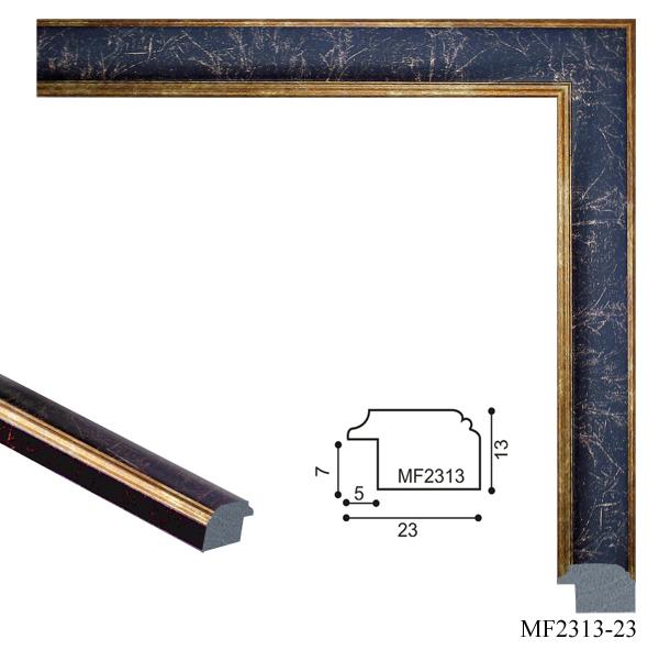 MF2313-23
