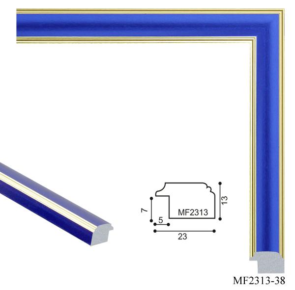 MF2313-38