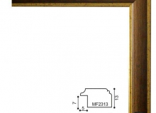 MF2313-16