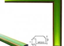 MF2313-36 new