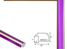 MF2313-37