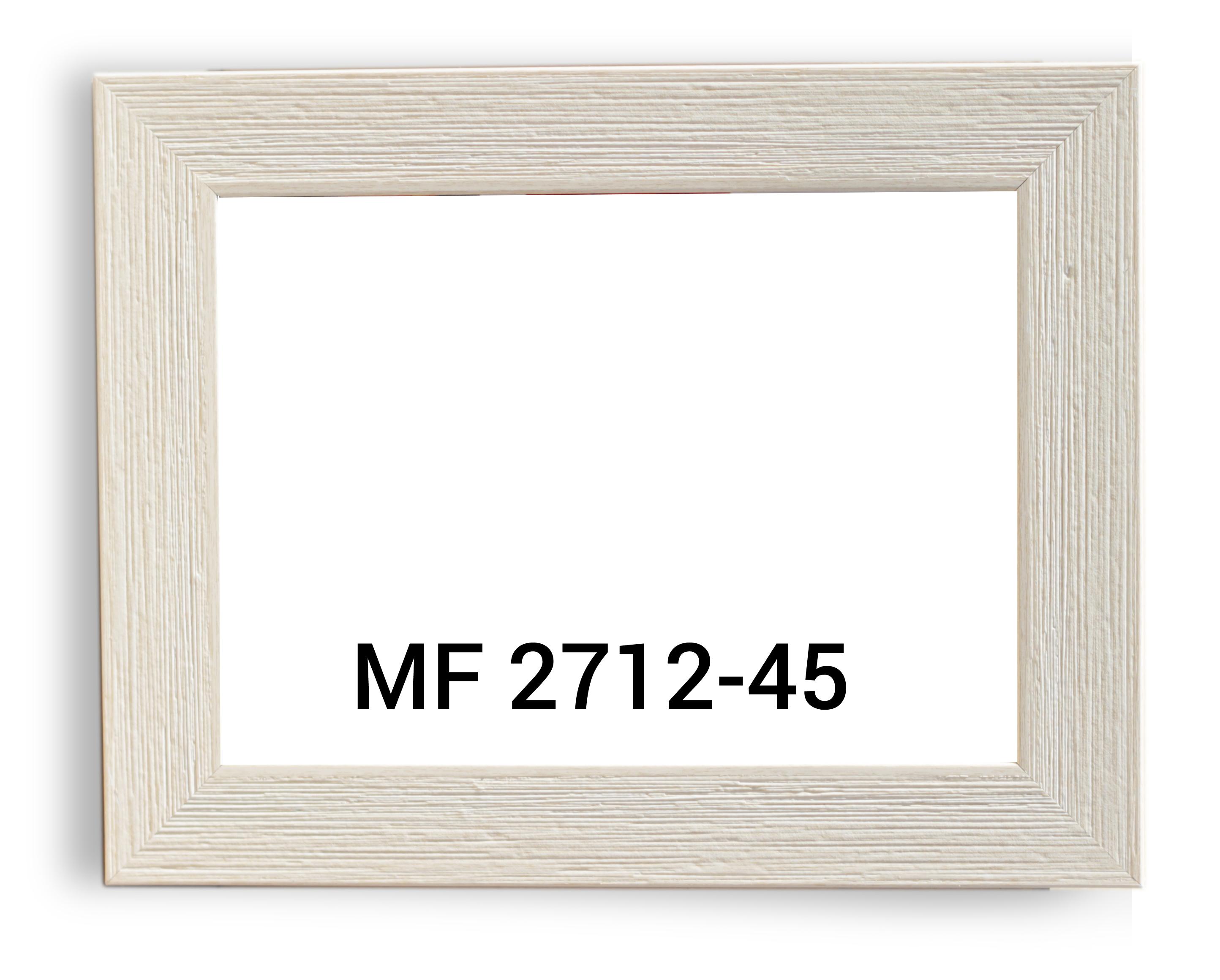 2712-45