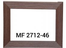 2712-46-BAGET