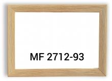 2712-93