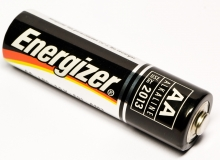 02_-_Single_Energizer_Battery