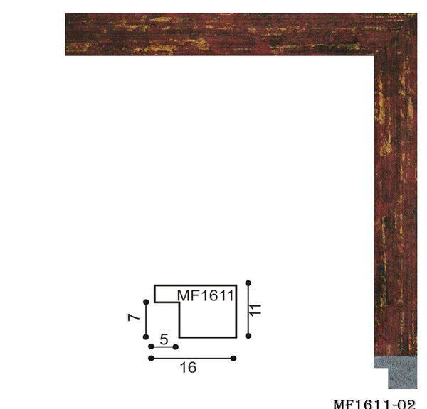 MF1611-02 s