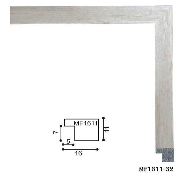 MF1611-32 s