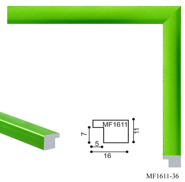 MF1611-36