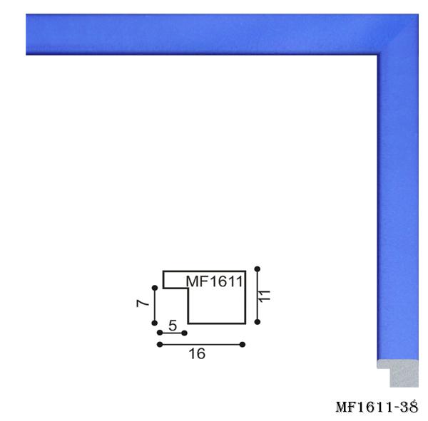 MF1611-38