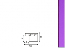 MF1611-37