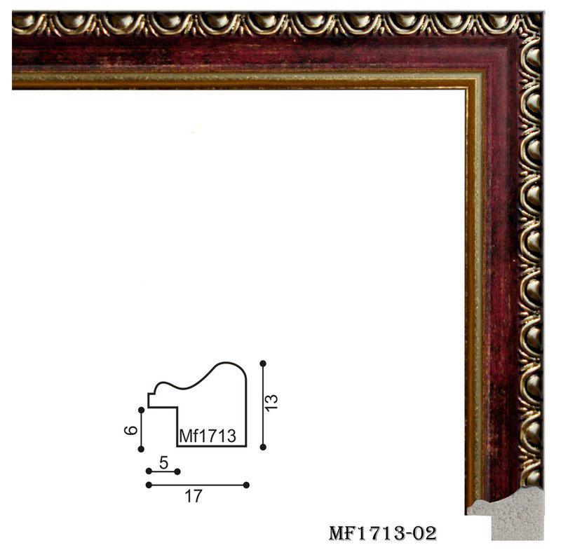 MF1713-02 s