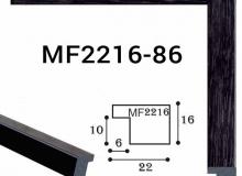 MF2216-86