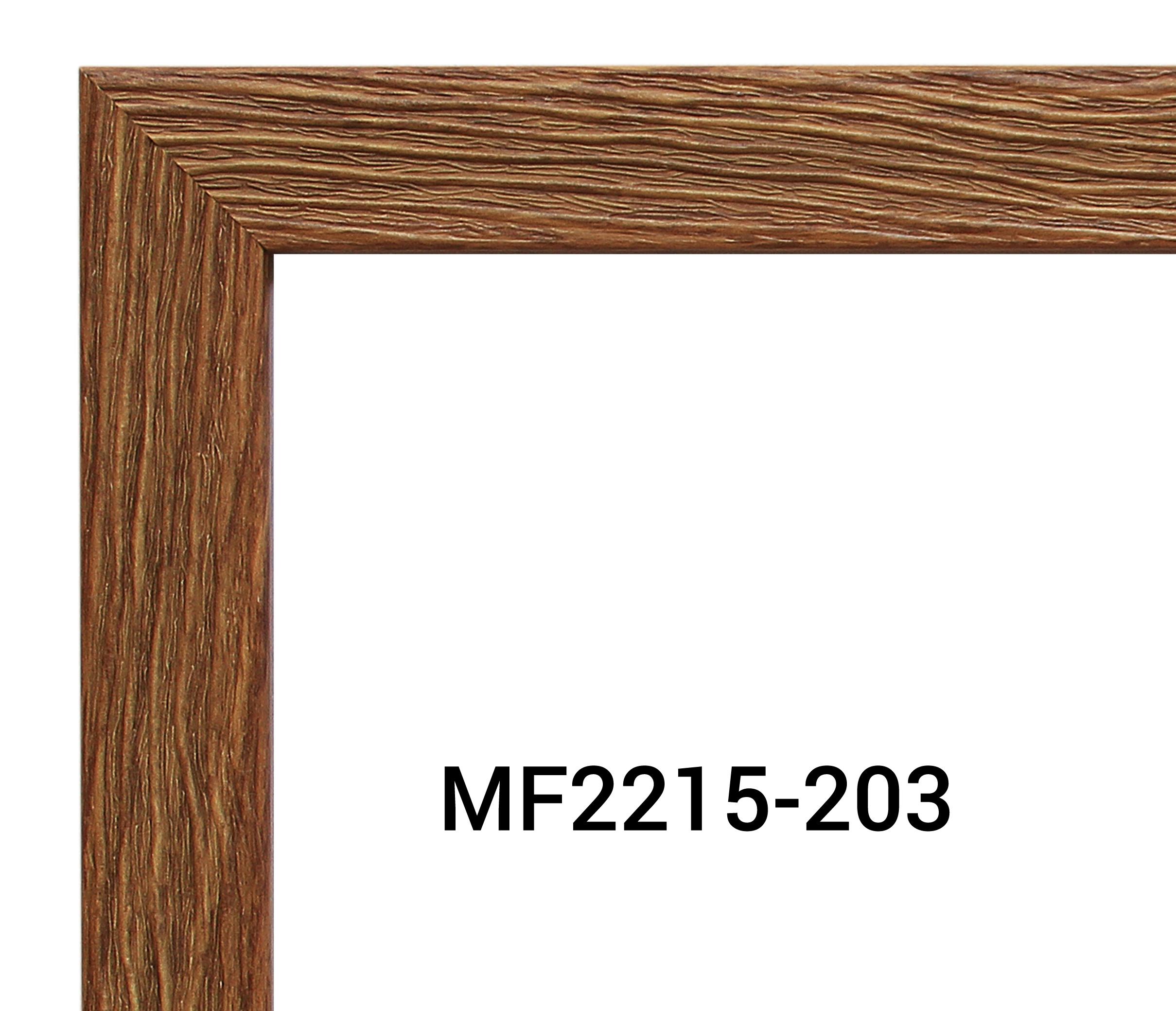 Рамка 2215-203