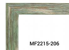 Рамка 2215-206