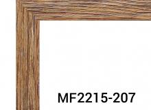 Рамка 2215-207