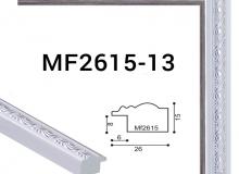 MF2615-13
