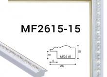 MF2615-14