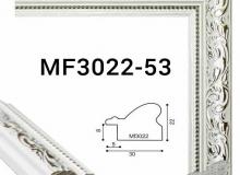 MF3022-53