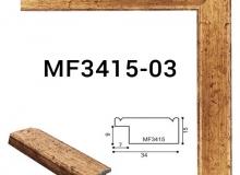 MF3415-03 s