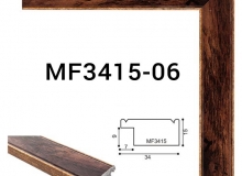MF3415-06 s