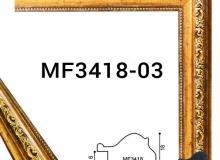 MF3418-03 s
