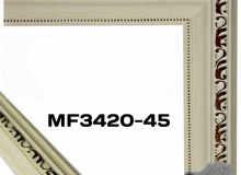MF3420-45
