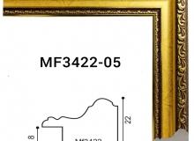 MF3422-05 s