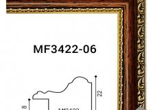 MF3422-06 s