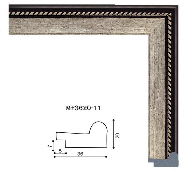 mf3620-11