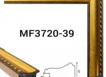 MF3720-39