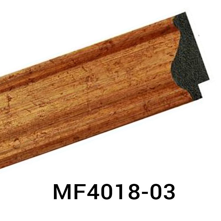 4018-03