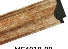 4018-09