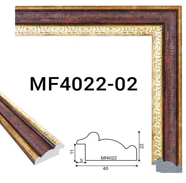 MF4022-02 s