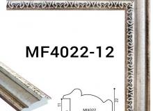 MF4022-12 s