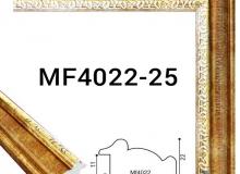 MF4022-25 s