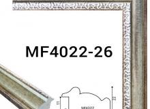 MF4022-26 s