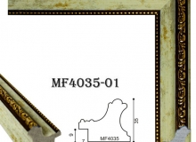 MF4035-01