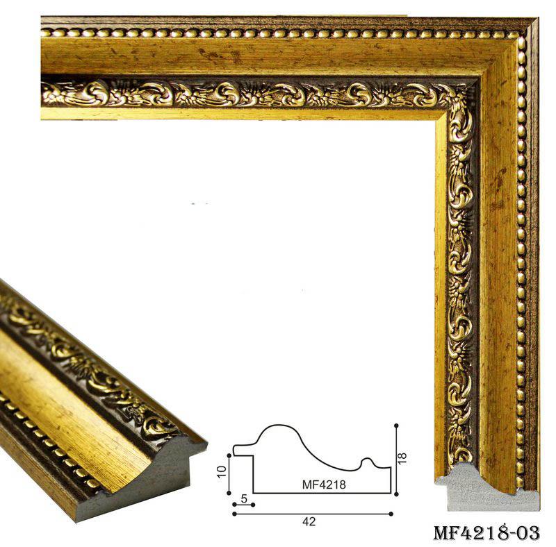 MF4218-03 s