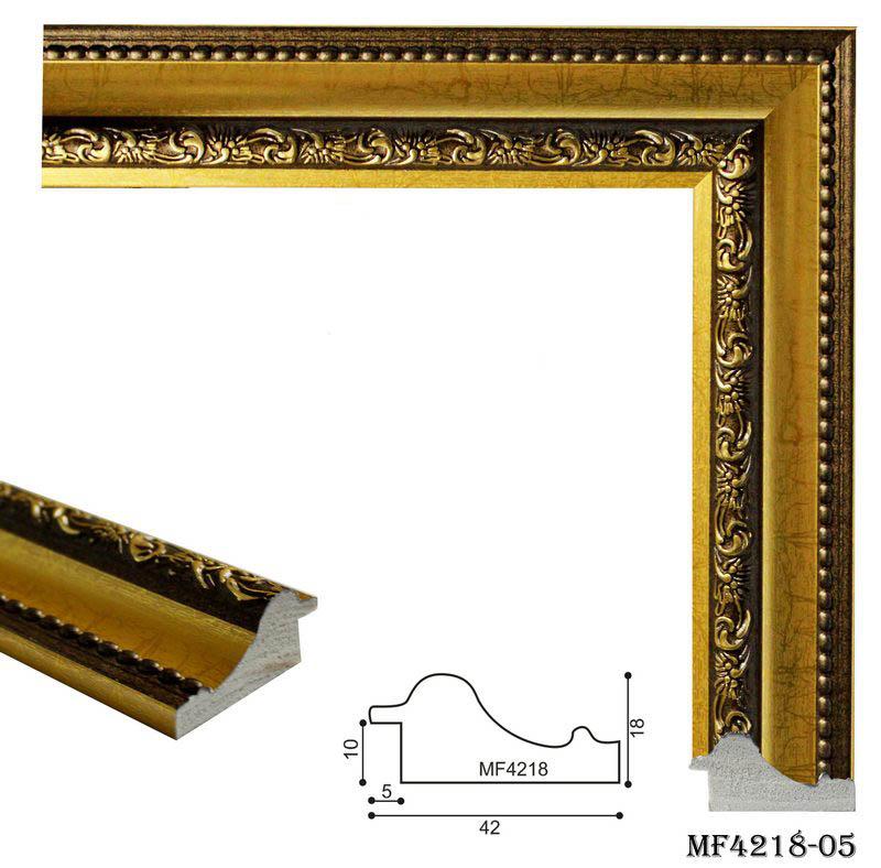 MF4218-05 s