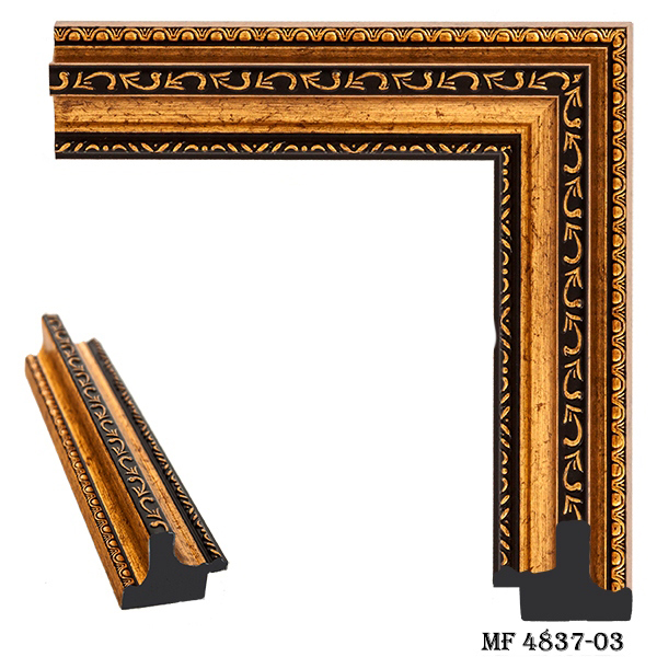 MF4837-03 s