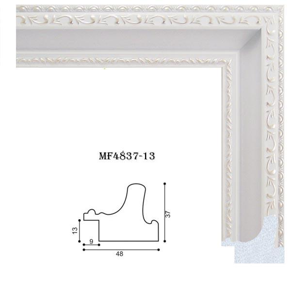 mf4837-13